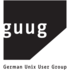German Unix User Group (GUUG) e. V.