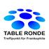 TABLE RONDE Bonn