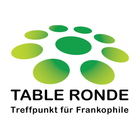 TABLE RONDE Aachen