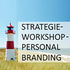 STRATEGIE-WORKSHOP PERSONAL BRANDING