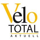 VeloTOTAL - der tägliche Mix an News aus Technik, Race, Reise, Termine und vielem mehr, aus allen Fahrradsparten!