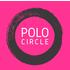Polo Circle