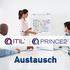 ITIL + PRINCE2 Austausch