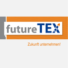 futureTEX