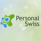 Personal Swiss / Swiss Professional Learning
