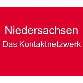 Niedersachsen - Das Kontaktnetzwerk