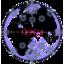 14star8 planet wec o9c4 logo