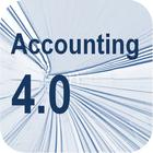 Accounting 4.0