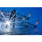 Energiewende neu gedacht: Für eine EEG Reform, die Ausbau und Preise wirtschaftlich und kosteneffizient gestaltet.