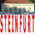 Steinfurt Kreis und Region Münsterland