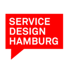 Service Design Hamburg