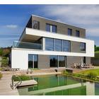 Nachhaltig, ökologisch & gesund bauen und wohnen