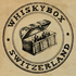 Swiss Whiskybox