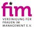 FIM - Frauen im Management - Rhein-Main