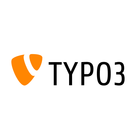 TYPO3 Enterprise Content Management System