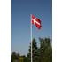 Dänemark-Freunde