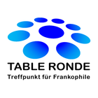 TABLE RONDE Mannheim