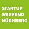 Startup Weekend Region Nürnberg