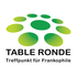 TABLE RONDE Potsdam