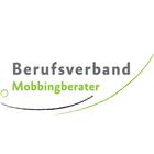 Berufsverband Mobbingberater Deutschland