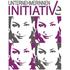 Unternehmerinnen-Initiative der IWKH