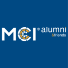 MCI Alumni & Friends