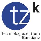 Technologiezentrum Konstanz