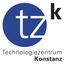Tzk xing profil v02 20180