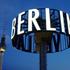 Coworking Berlin