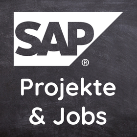 Sap bi bw berater m w sap projekte jobs xing for Sap junior berater jobs