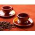 Das Espresso Forum