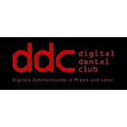digital dental club