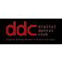 digital dental club