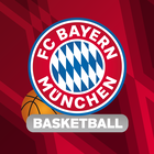 FC Bayern Basketball