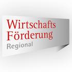 Wirtschaftsförderung regional