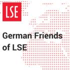 LSE Alumni Germany - Freunde der LSE