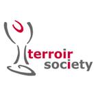 Terroir Society