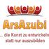 ArsAzubi - Ausbildungsexperten antworten