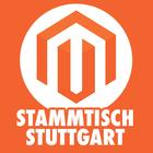 Magento Stammtisch Stuttgart