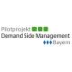 Pilotprojekt Demand Side Management Bayern