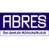 ABRES Der dentale Wirtschaftsclub