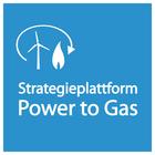 Power to Gas: Systemlösung für ein neues Energiezeitalter