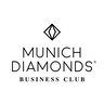 Munich Diamonds ® Businessclub