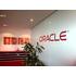 Oracle Kunst Foyer