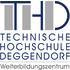 Weiterbildungszentrum der Technischen Hochschule Deggendorf
