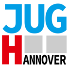 Java User Group Hannover