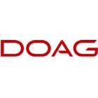 DOAG Deutsche Oracle Anwendergruppe e.V.