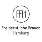 Freiberufliche Frauen Hamburg