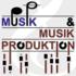 Musik & Musikproduktion