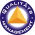 Alumni Lehrstuhl Qualitätsmanagement BTU Cottbus